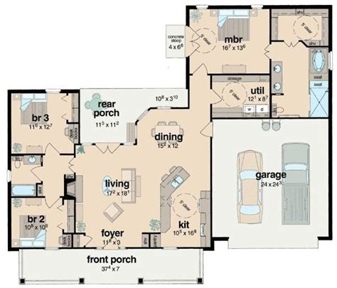 house plans handicap accessible awesome handicap accessible modular home floor plans new