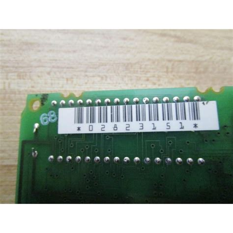 circuit board parts general electric 44a726821 001 circuit board parts only