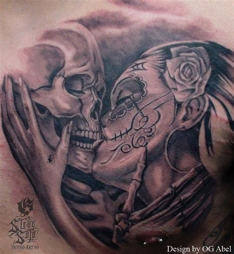steve soto tattoo 29 best steve soto images on amazing tattoos