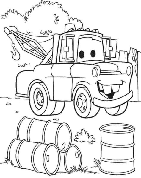 cars wingo coloring pages disney pixar cars coloring pages az coloring pages cars