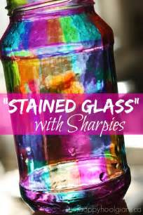 Arts And Crafts Stained Glass Doors » Home Design 2017