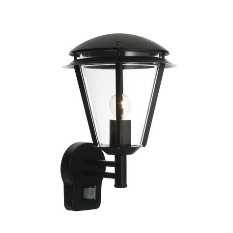 Next Outdoor Lighting Saxby Outdoor Lighting Saxby 13924 Pagoda 1 Light Saxby Lighting Flare Outdoor Bollard Next