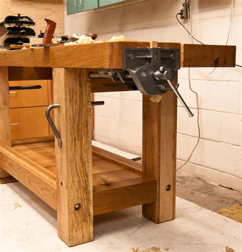 free roubo bench plans woodworking bench plans roubo easy picnic tables plans