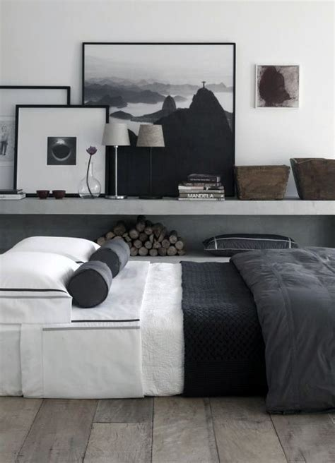 mens bedroom accessories simple and minimalist bedroom ideas bedrooms minimalis on
