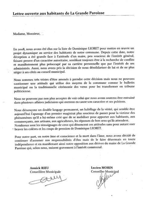 Exemple De Lettre De Motivation Disneyland Lettre De Motivation 233 Tudiant Leclerc Application Cover Letter