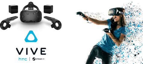Htc Vive Reality Garansi 1 Tahun htc vive vr headset free shipping best deal south africa
