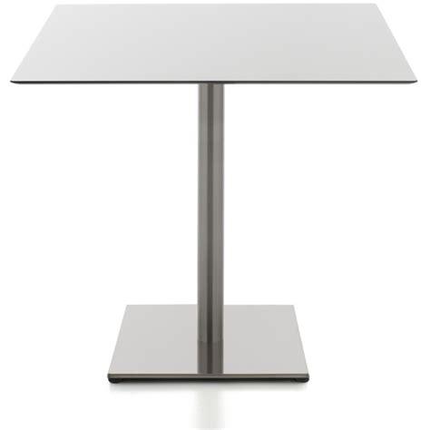 Stahlgestell Für Holz by Quadratischer Tisch Shop Bestseller Shop F 252 R M 246 Bel Und
