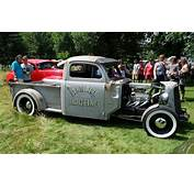 2014 Granby International The Hot Rods  5/32
