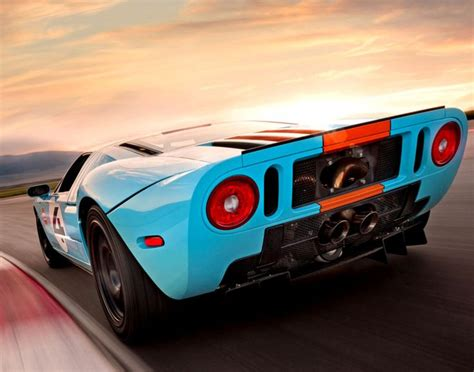 gulf racing mustang 43 best gulf car racing colors images on pinterest dream
