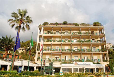 best hotel in santa hotel a best western hotel in santa