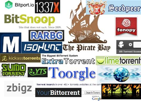 best torrents top 10 most popular torrent you to today