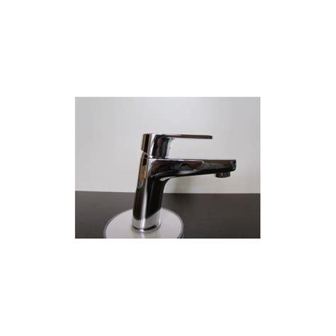 miscelatori bagno zucchetti zucchetti miscelatore lavabo mod sun zsn599 cromo