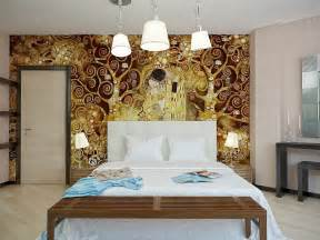 Wall Mural Ideas by Home Wall Mural Ideas And Trends Home Caprice