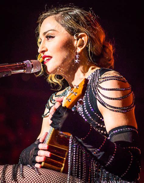 australian tour page 2 rebel heart tour 2015 2016 madonna wikip 233 dia
