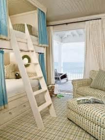 52 beach house bedroom ideas diy cozy home