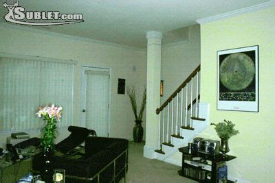 4 bedroom houses for rent in orange county chapel hill furnished 2 bedroom townhouse for rent 1050