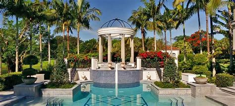 Boca Raton Luxury Homes Le Lac Luxury Homes For Sale Boca Raton Luxury Real Estate