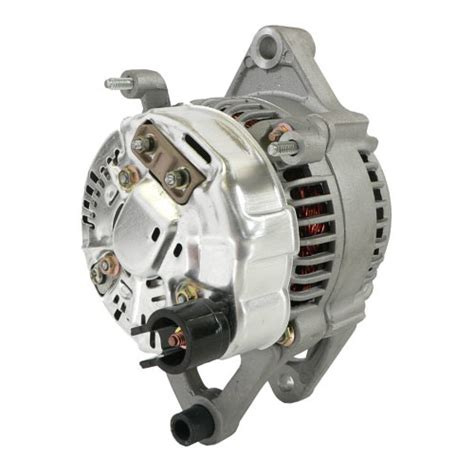 95 Jeep Wrangler Alternator Jeep Wrangler 2 5l Alternator 91 92 93 94 95 96 97 98