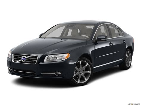 books about how cars work 2012 volvo s80 auto manual a buyer s guide to the 2012 volvo s80 yourmechanic advice