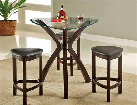 bar height tables for kitchens counter height table fa35 kitchen tables chairs