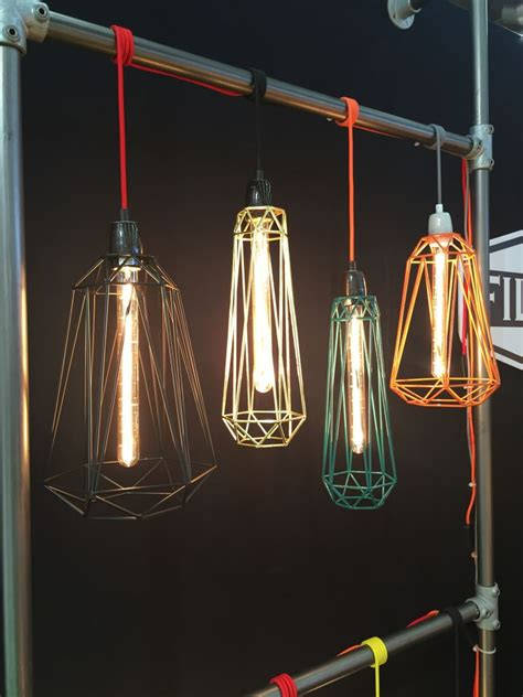 Funky Chandeliers Design Ideas Unconventional Ls With Cool And Funky Designs