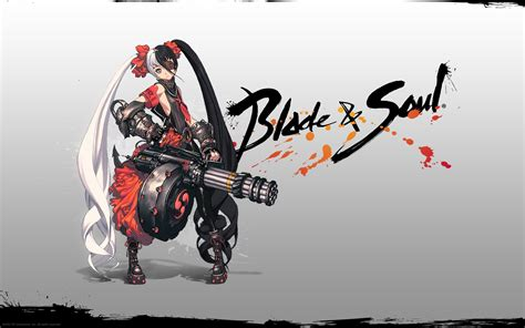 wallpaper game kritika hd video games fantasy art artwork mmorpg blade and soul
