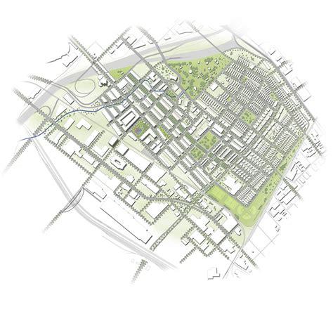 site planning and design dallas planning and urban design initiatives aia dallas