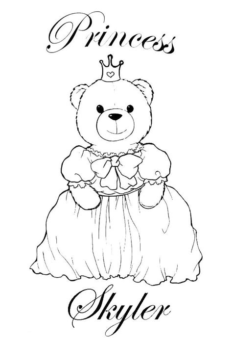 christmas coloring pages with names 67 best christmas coloring pages images on pinterest