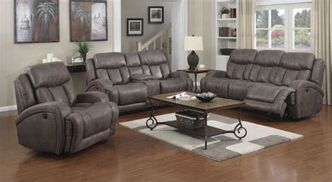 Furniture Living Room Sets 799 Living Room Sets Furniture