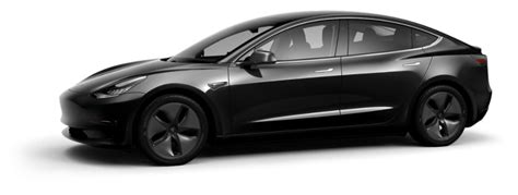 model 3 colors tesla model 3 farben r 228 der felgen ohne radkappen