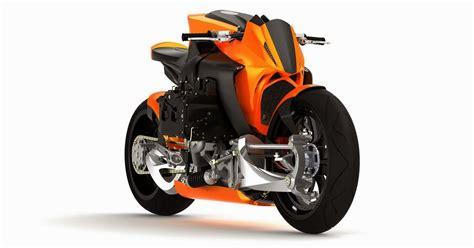 Kaos Motor Kawasaki Cornering Design Inikaosmu racing caf 232 design corner kickboxer diesel