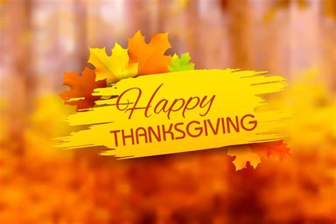 happy thanksgiving images   facebook