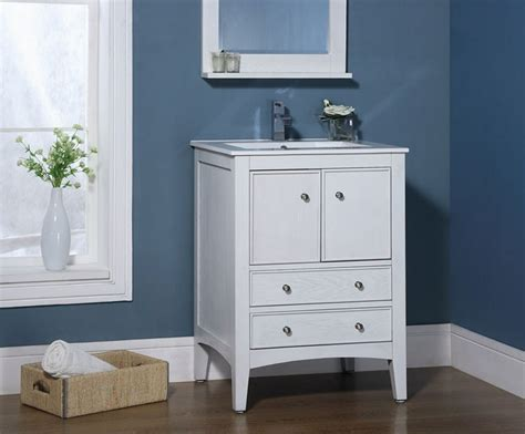 amazing 24 inch bathroom vanity with drawers decorating 24 inch bathroom vanity 24 bathroom vanity with top