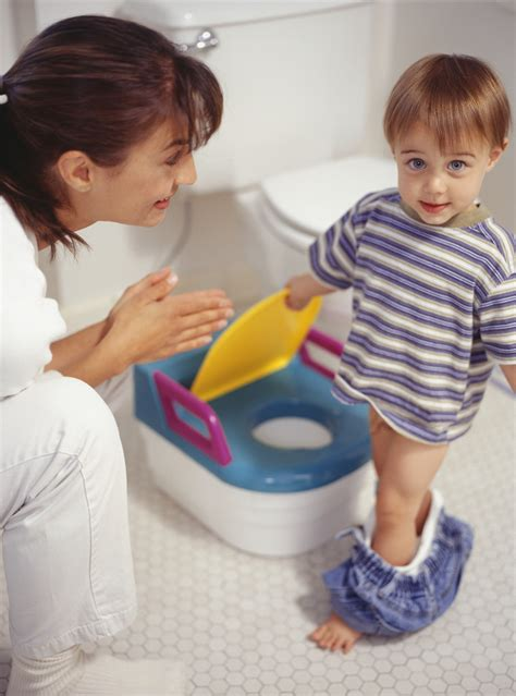 how to potty a grown how to potty a boy how to