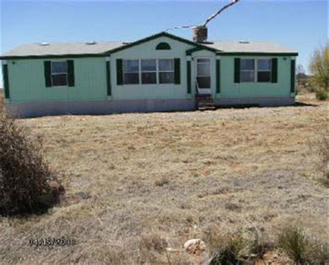 homes for in moriarty nm 344 saline road moriarty nm 87035 get local real