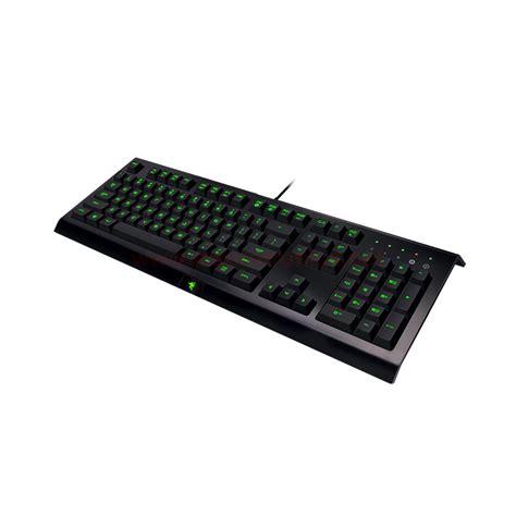 Mouse Keyboard Razer razer cynosa pro gaming keyboard and mouse gaming