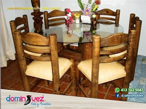 muebles rusticos muebles r 250 sticos anunciosgratis mx