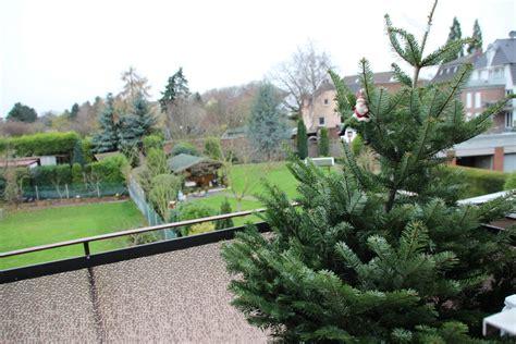 best 28 weihnachtsbaum lagern weihnachtsbaum frisch