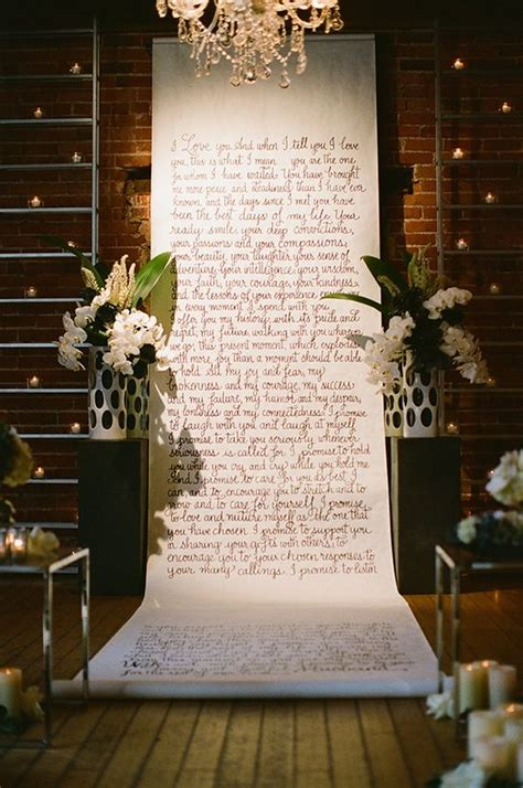 unique wedding backdrop ideas   deer pearl