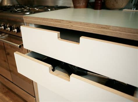 Plywood Kitchen Countertops by Best 25 Plywood Countertop Ideas On