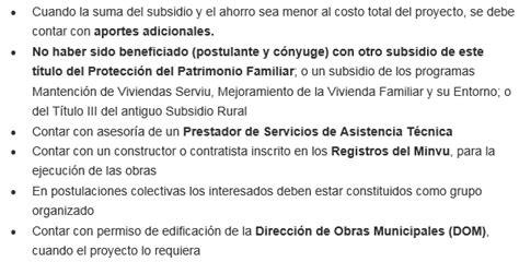 requisitos para un subsidio de vivienda con la secretaria requisitos para obtener un subsidio de vivienda subsidios