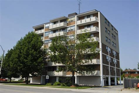 1 bedroom apartments for rent hamilton ontario one bedroom hamilton mountain apartment for rent ad id