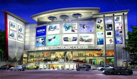 bca learning center bandung hotel sekitar daerah bandung electronic center klikhotel com