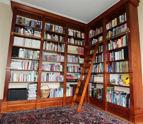 furniture floor  ceiling bookshelves    organize  beautify  home