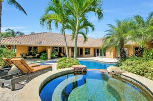 vacation home design trends cape coral vacation homes fort myers rentals 2017 2018 cars reviews