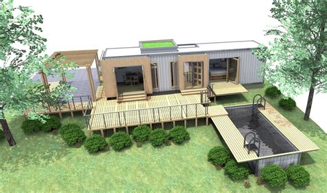 shipping container housing plans shipping container home designs and plans container house design