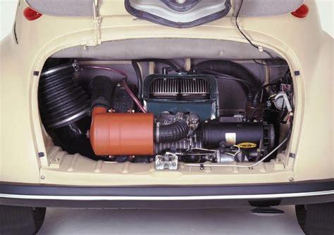 subaru 360 engine 160 best images about engines subaru s boxer engine on