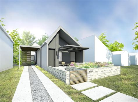 single family home designs gooosen