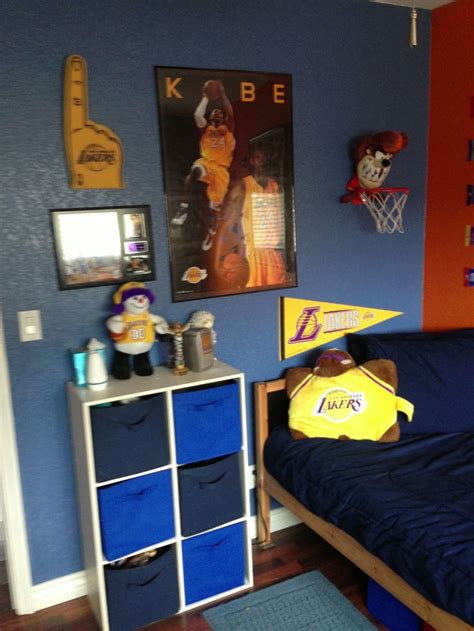 basketball stuff for your room 44 best okc thunder bedroom images on child room boy nurseries and kid bedrooms