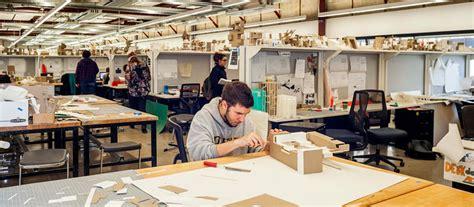 arch studio architecture antoinette westphal college of media arts